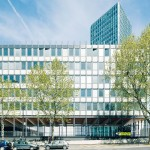 saa-architectes_equipements_campus_jussieu_paris_5_photo_2