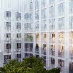 saa-architectes_hotels_vinci_paris12_pers_2