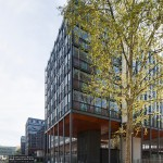 saa-architectes_logements_campus_jussieu_paris_5_photo_3