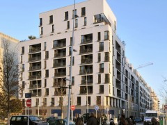 saa-architectes_logements_nexity_boulogne_photo_1