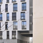 saa-architectes_logements_nexity_boulogne_photo_2