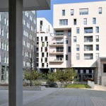 saa-architectes_logements_nexity_boulogne_photo_4