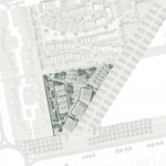 saa-architectes_logements_nexity_bussy_plan_1