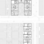 saa-architectes_logements_nexity_palaiseau_plan-masse_2