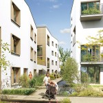 saa-architectes_logements_nexity_romainville_pers_1