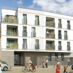 saa-architectes_logements_nexity_romainville_pers_2
