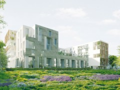 saa-architectes_logements_sogeprom_gennevilliers_pers_1