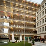 saa-architectes_media_2014-10_parisquare