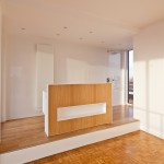 saa-architectes_logement_prive_rosny_10