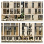 saa-architectes_logements_dream_gif-sur-yvette_09