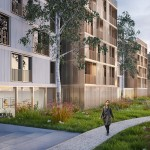 saa-architectes-logements-dream-gif-10