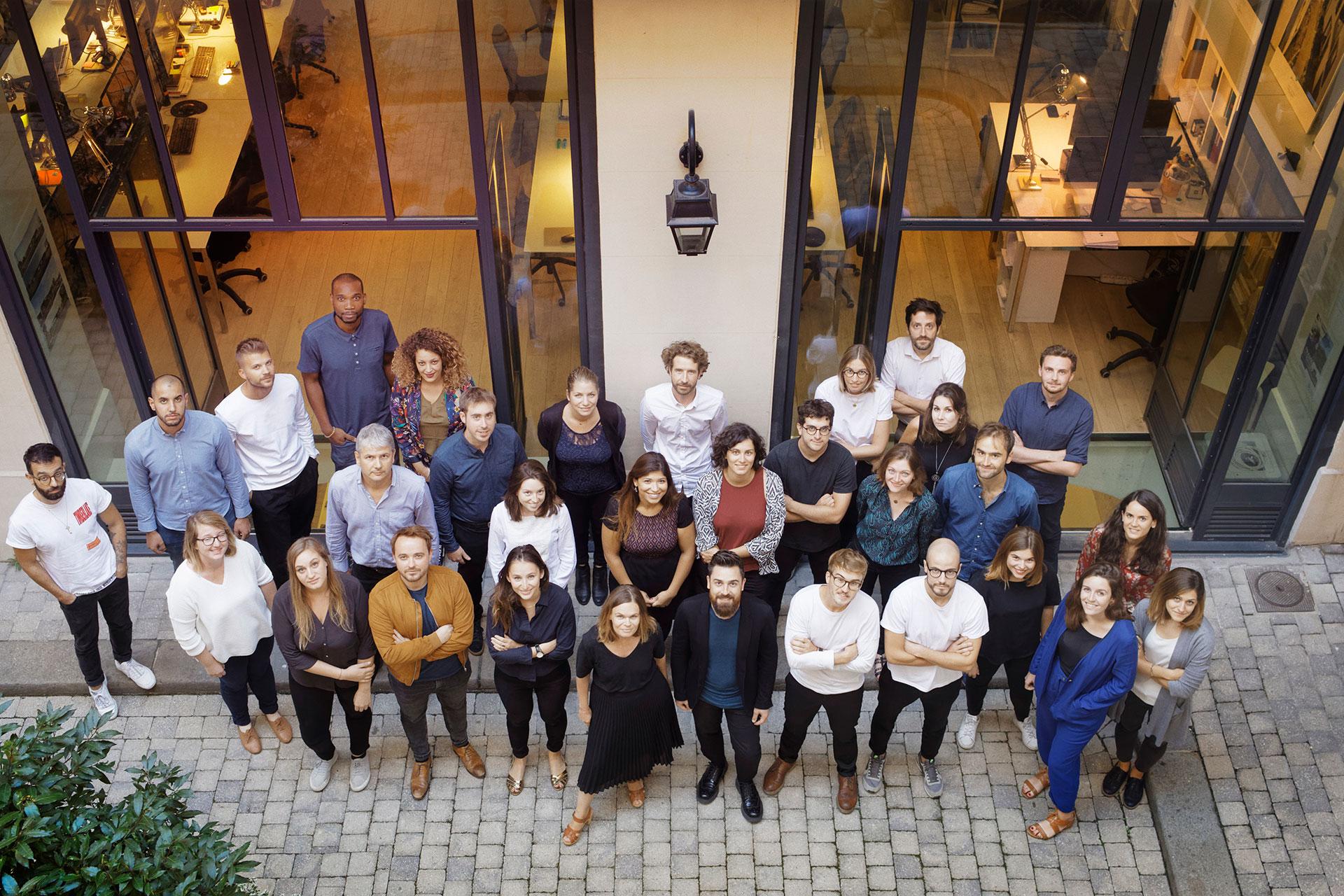 saa-architectes-equipe-2018_1920x1280