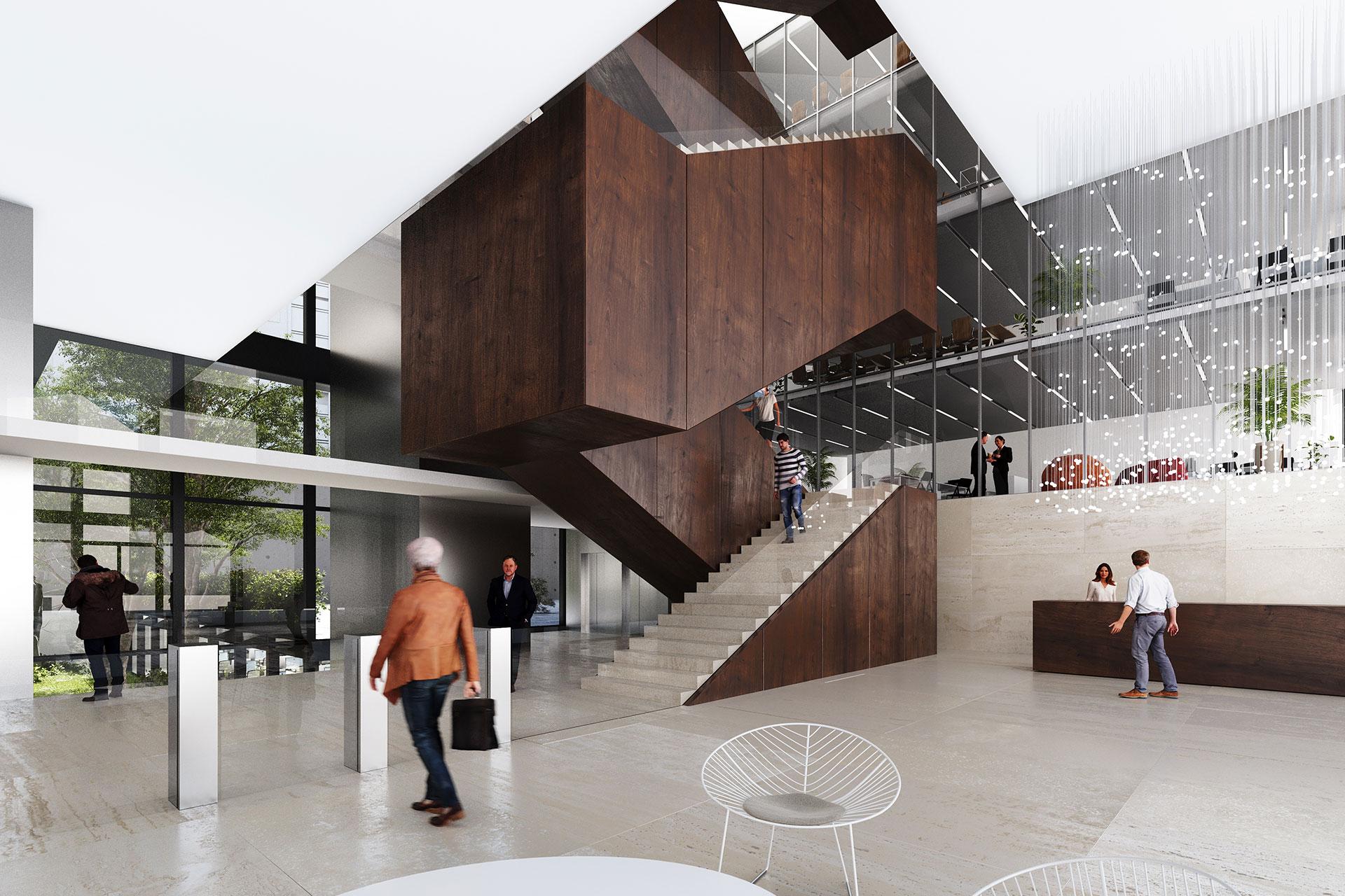 saa-architectes_bureaux_galion_puteaux_perspective_02