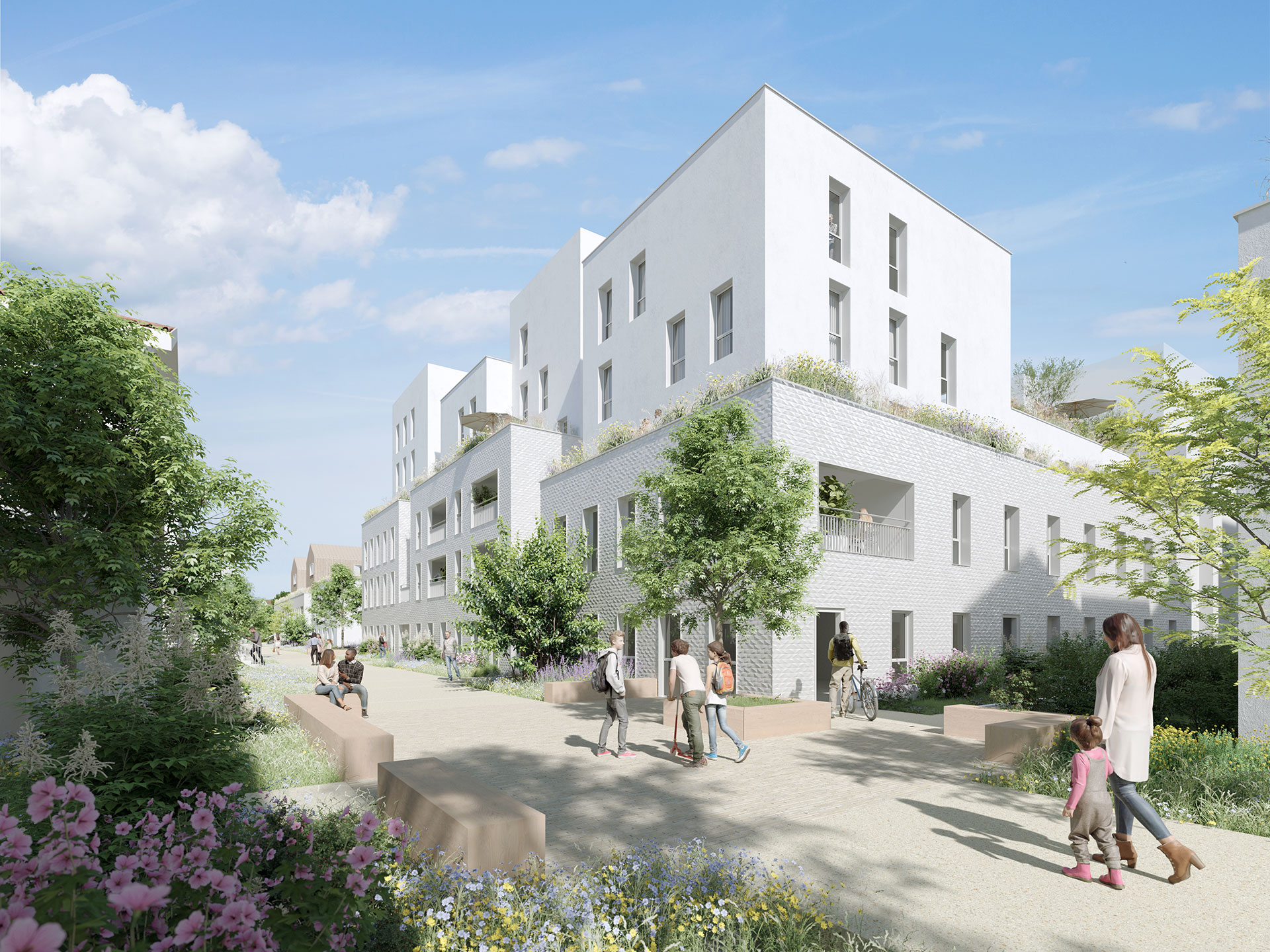 saa-architectes_logemements_mares_romainville_perspective_04