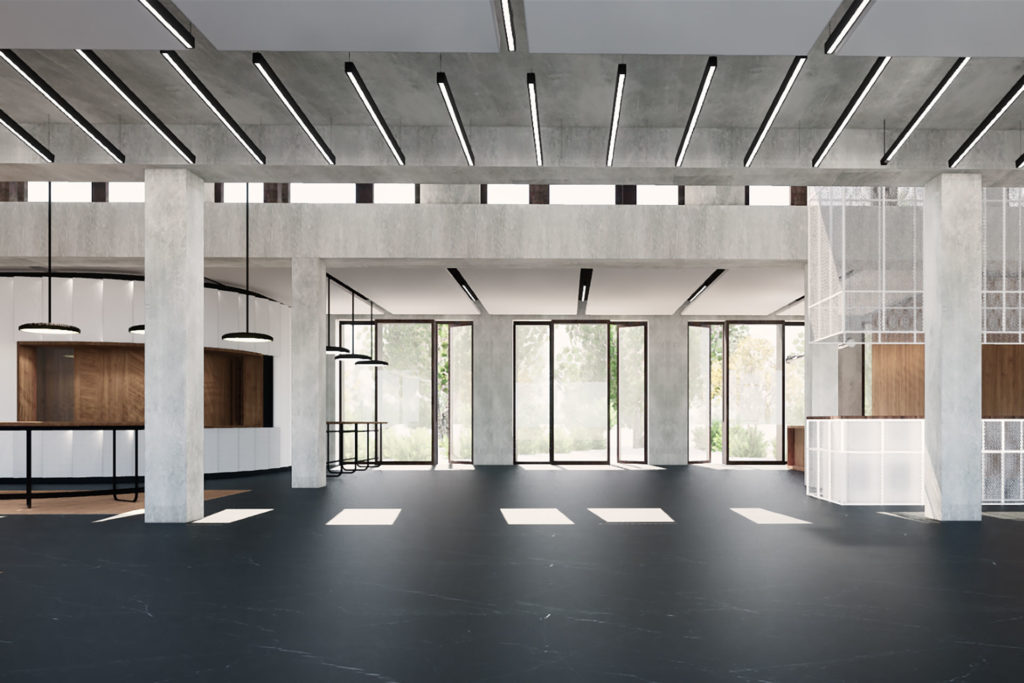 bureaux-fenwick-saintouen02