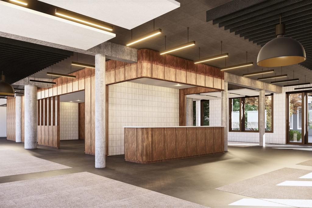 bureaux-fenwick-saintouen07