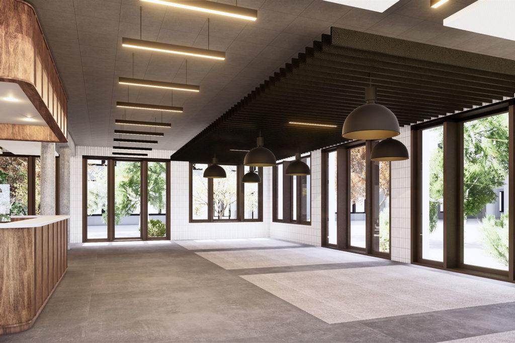 bureaux-fenwick-saintouen08