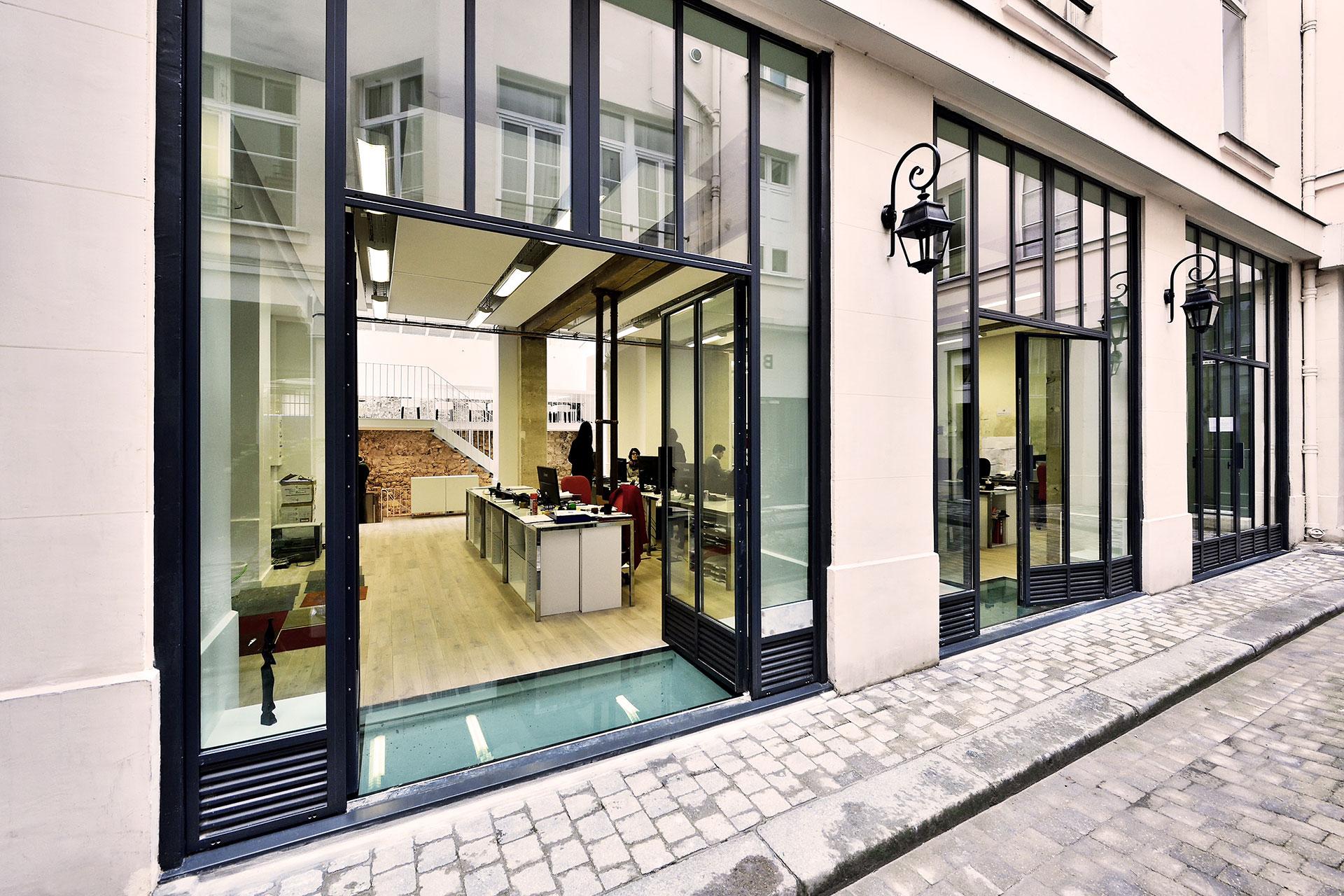 saa-architectes-agence-2017_1920x1280