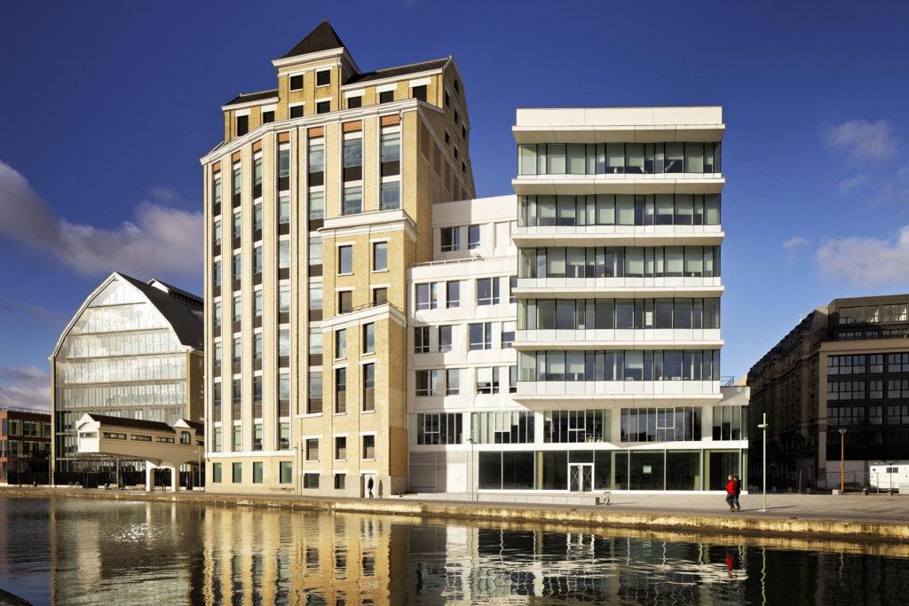 saa-architectes_bureaux_elis_pantin02