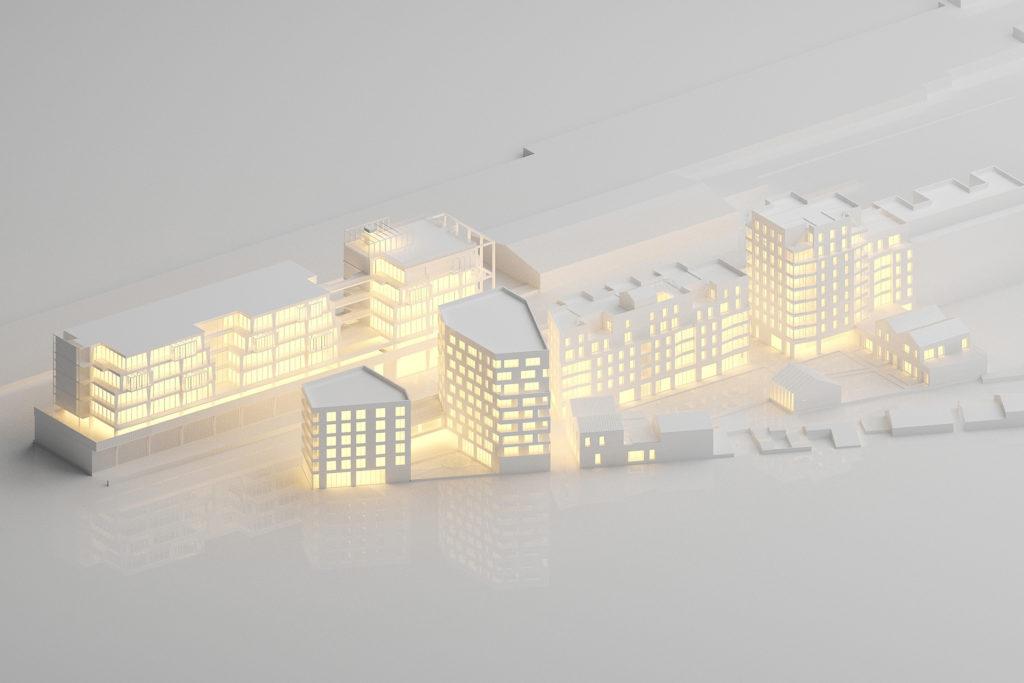 saa-architectes_bureaux_gare_vitry4