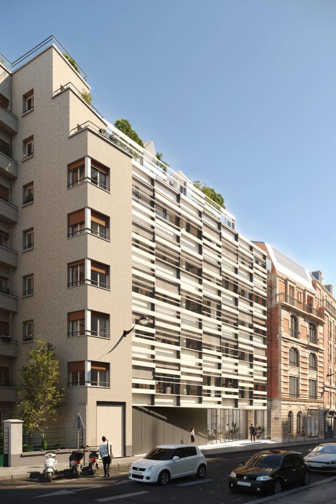 saa-architectes_bureaux_lauriston_paris