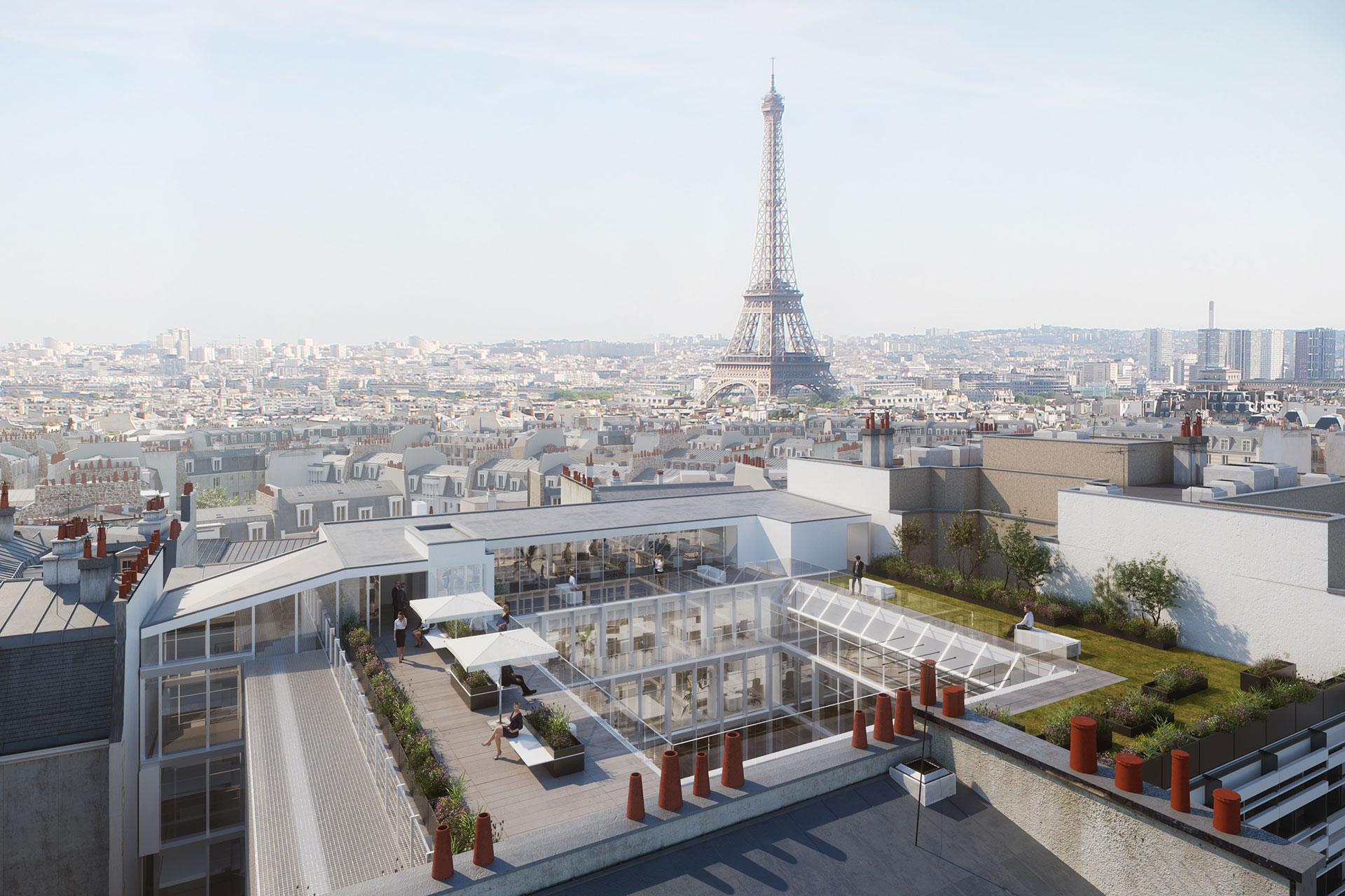 saa-architectes_bureaux_lauriston_paris01