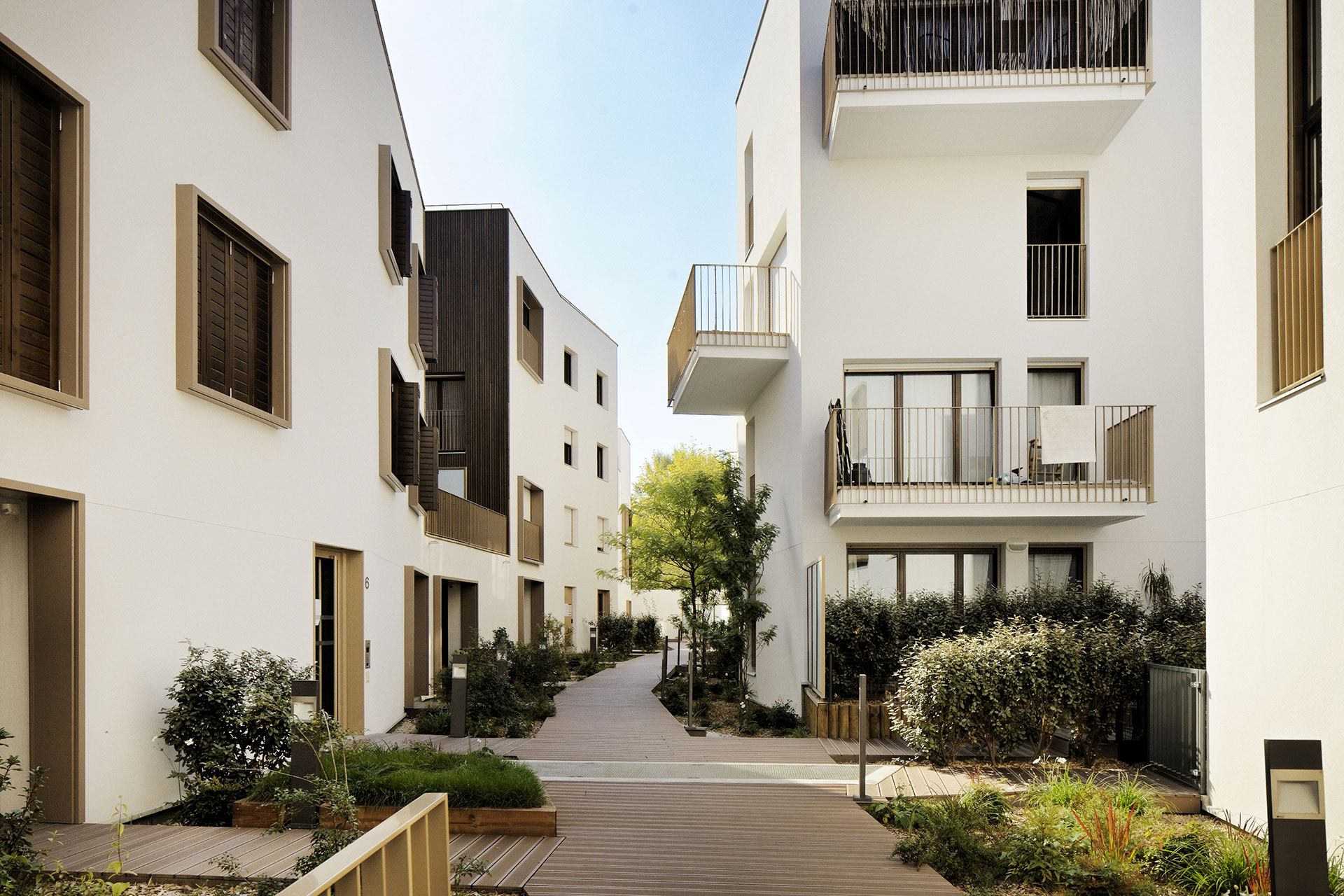 saa-architectes_logements_bara-husson_romainville