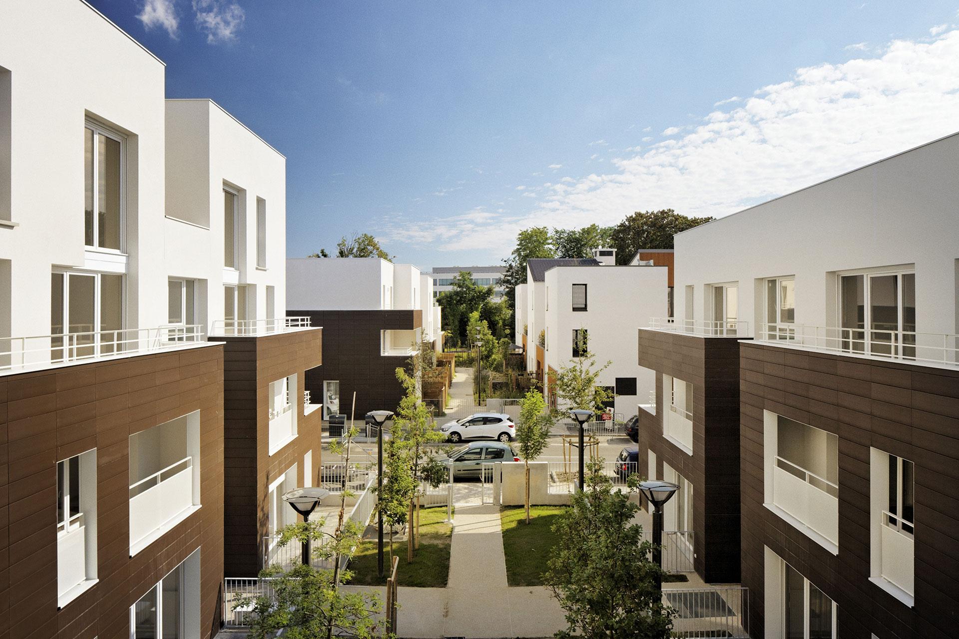 saa-architectes_logements_foret_palaiseau