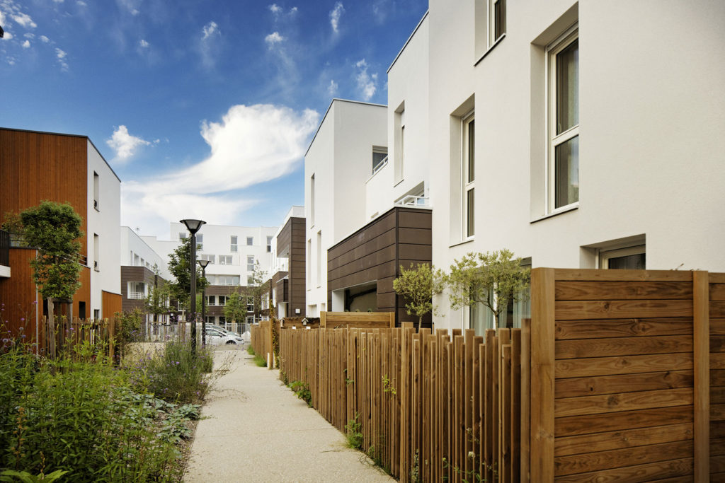 saa-architectes_logements_foret_palaiseau02