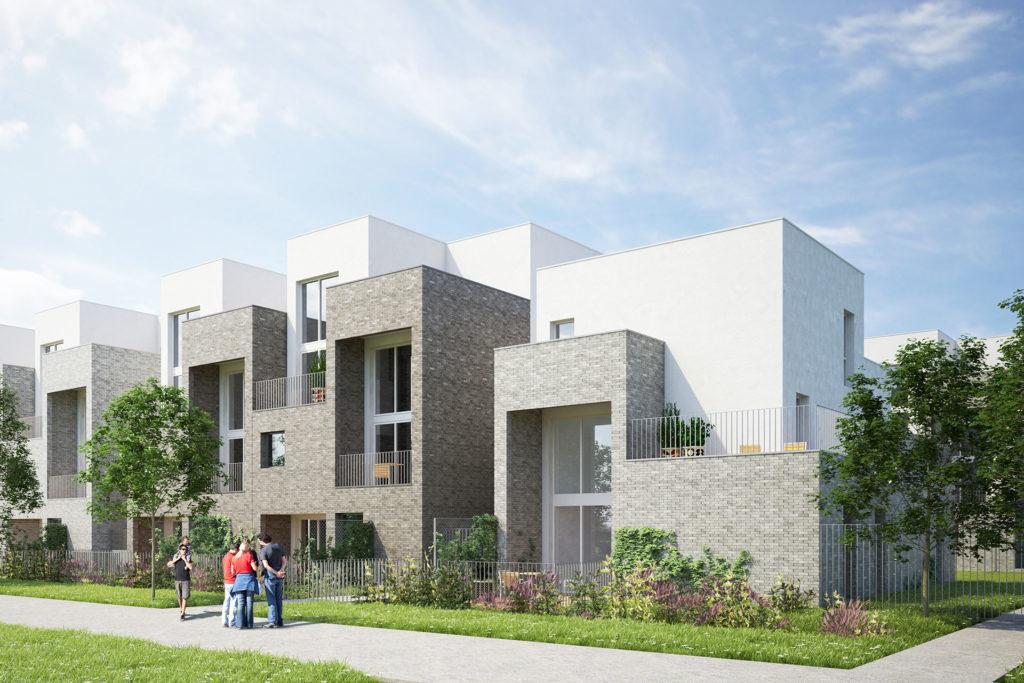 saa-architectes_logements_parc_palaiseau02