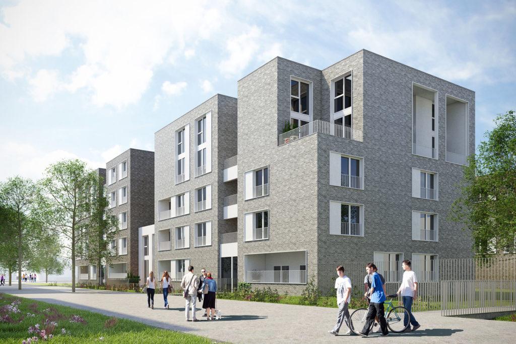 saa-architectes_logements_parc_palaiseau03
