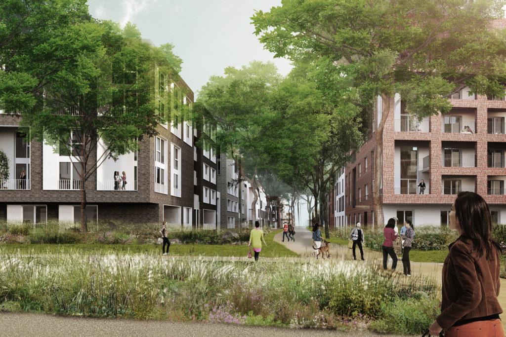 saa-architectes_logements_parc_palaiseau04