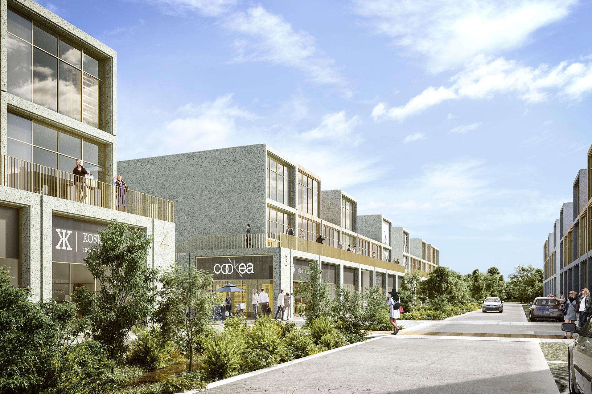 saa-architectes_urbanisme_proudereed_plaisir