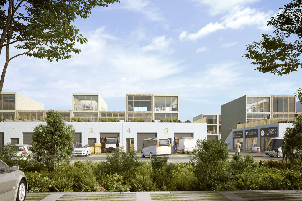 saa-architectes_urbanisme_proudereed_plaisir02