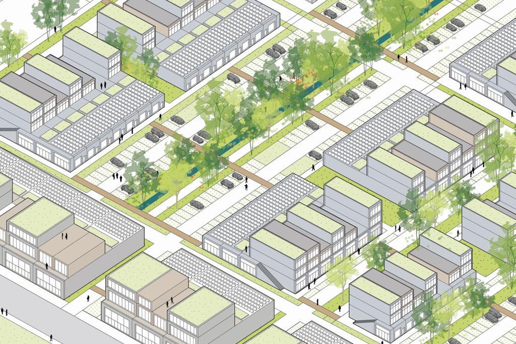 saa-architectes_urbanisme_proudereed_plaisir03
