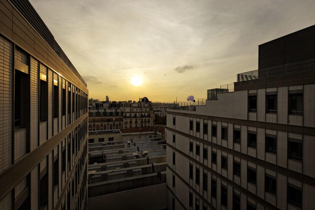 saa-architectes_bureaux_ilotbreguet_paris02