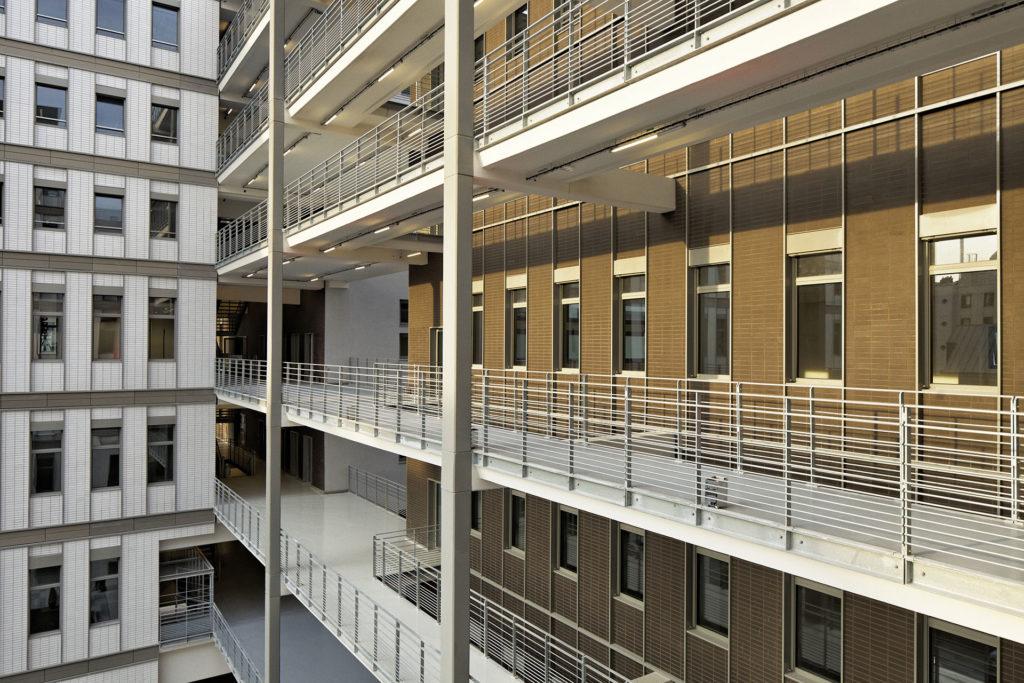 saa-architectes_bureaux_ilotbreguet_paris04