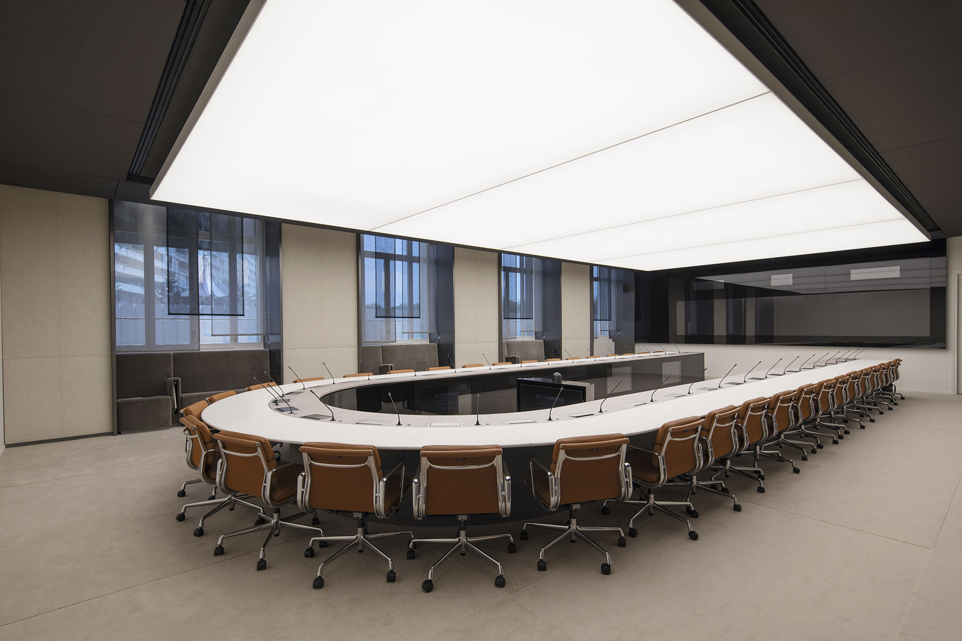 saa-architectes_bureaux_renault_boulogne