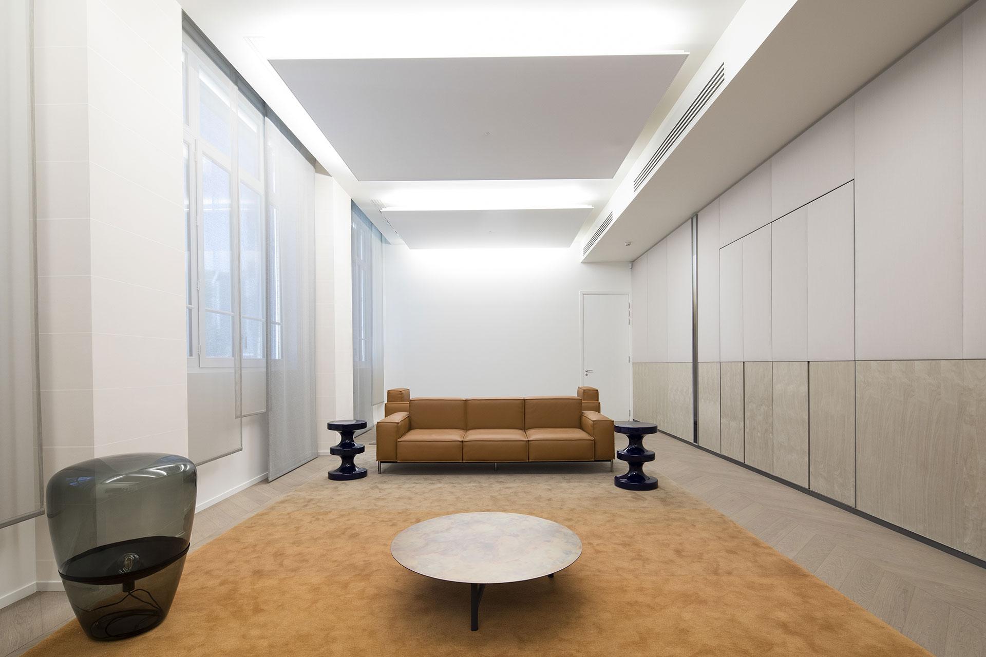 saa-architectes_bureaux_renault_boulogne02