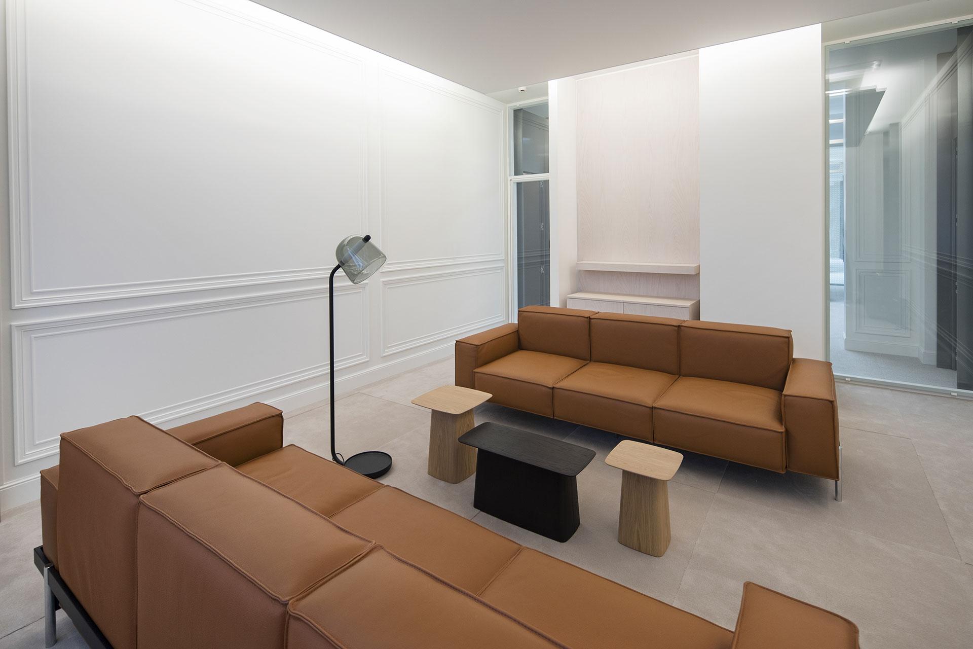 saa-architectes_bureaux_renault_boulogne04