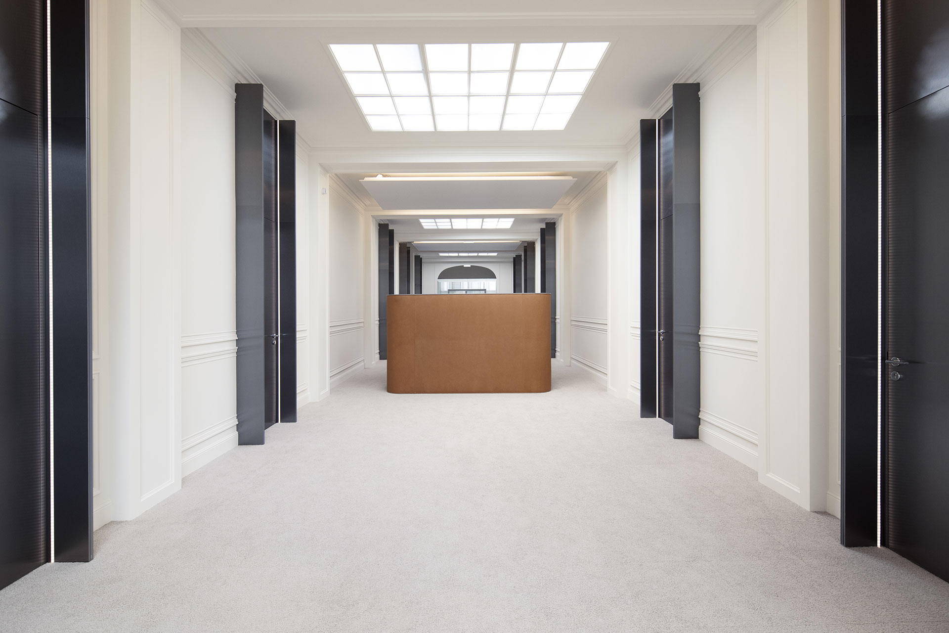 saa-architectes_bureaux_renault_boulogne06