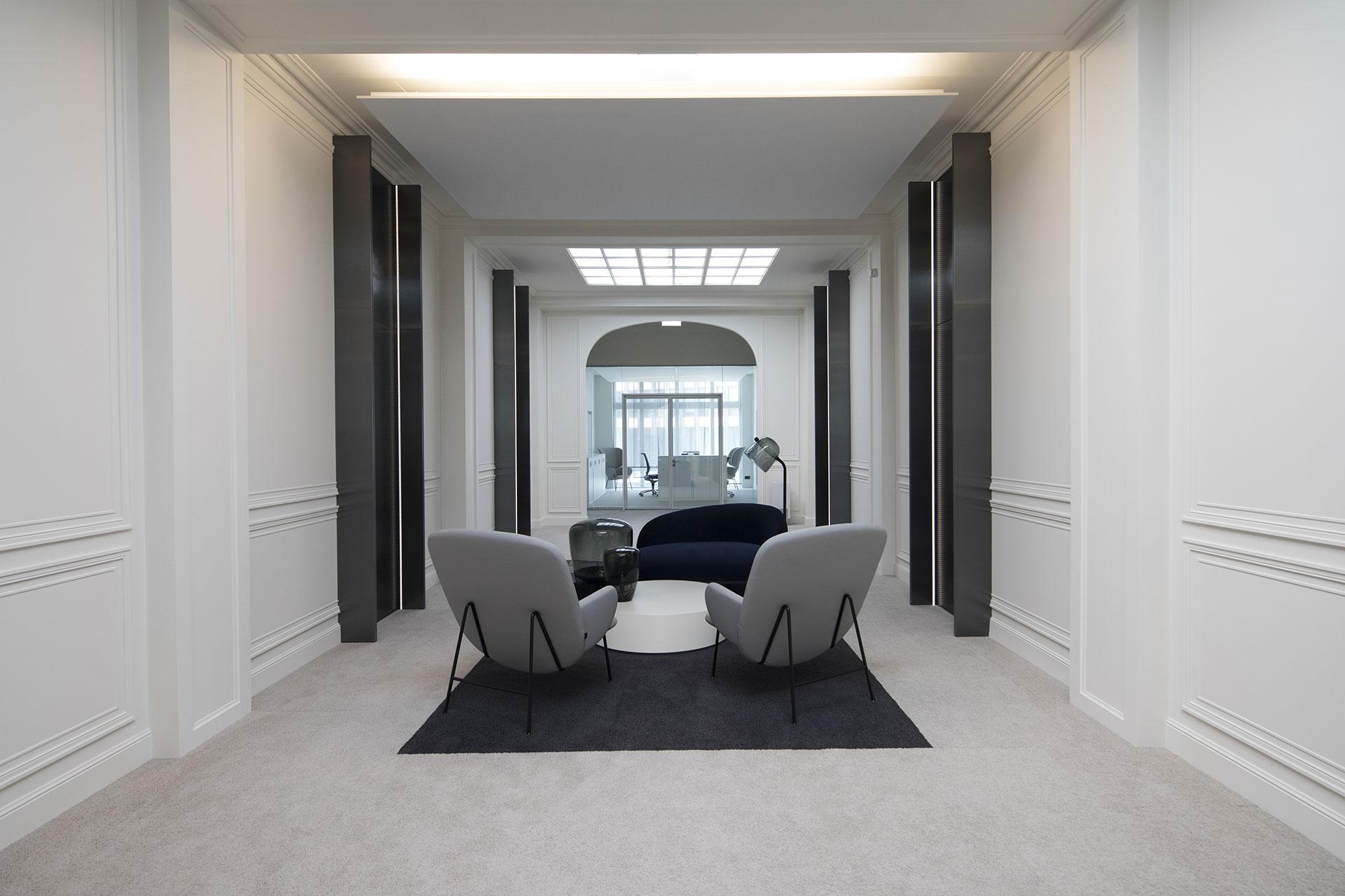 saa-architectes_bureaux_renault_boulogne07