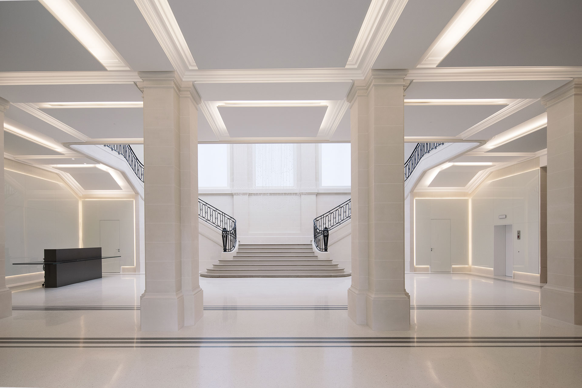 saa-architectes_bureaux_renault_boulogne09
