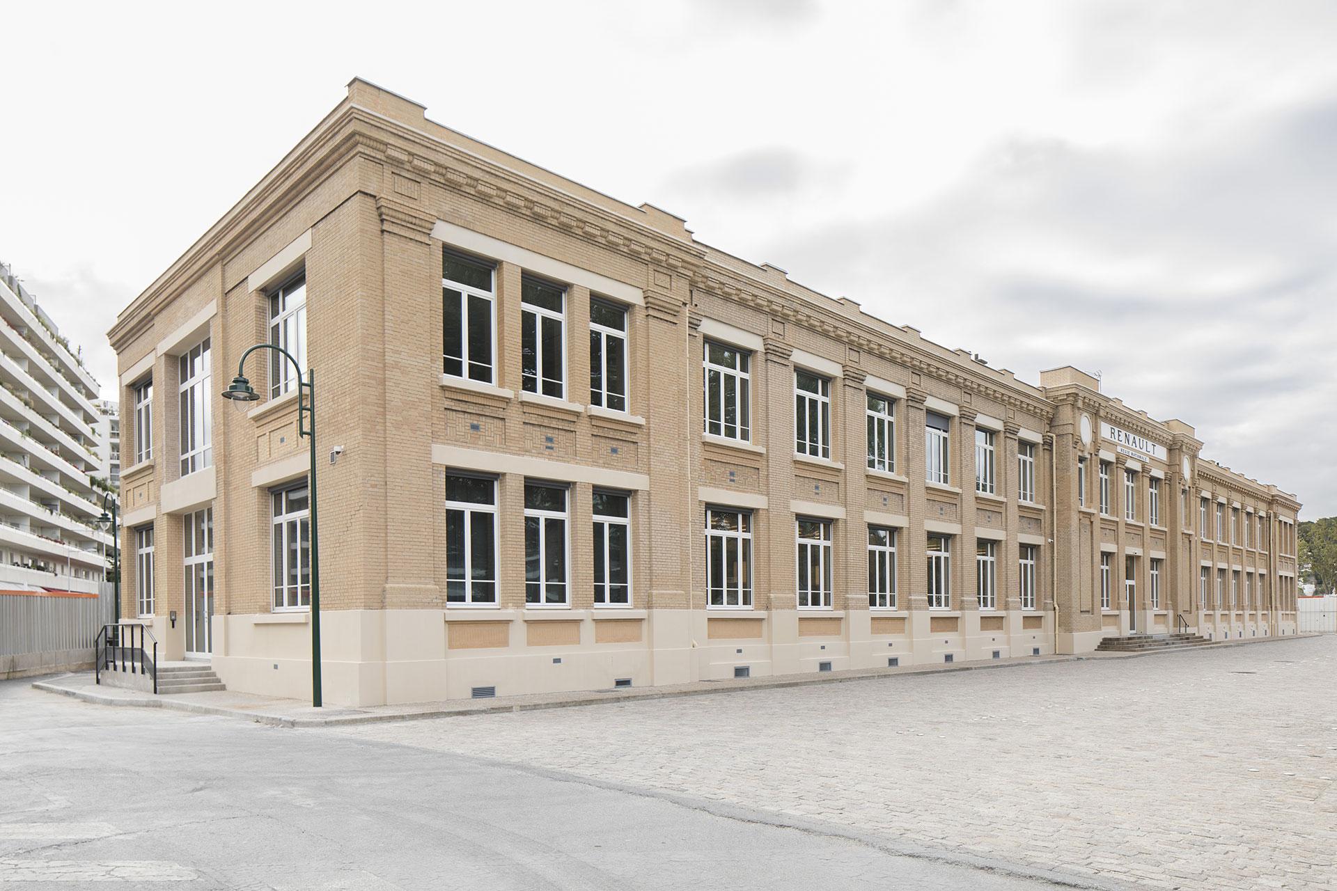 saa-architectes_bureaux_renault_boulogne12