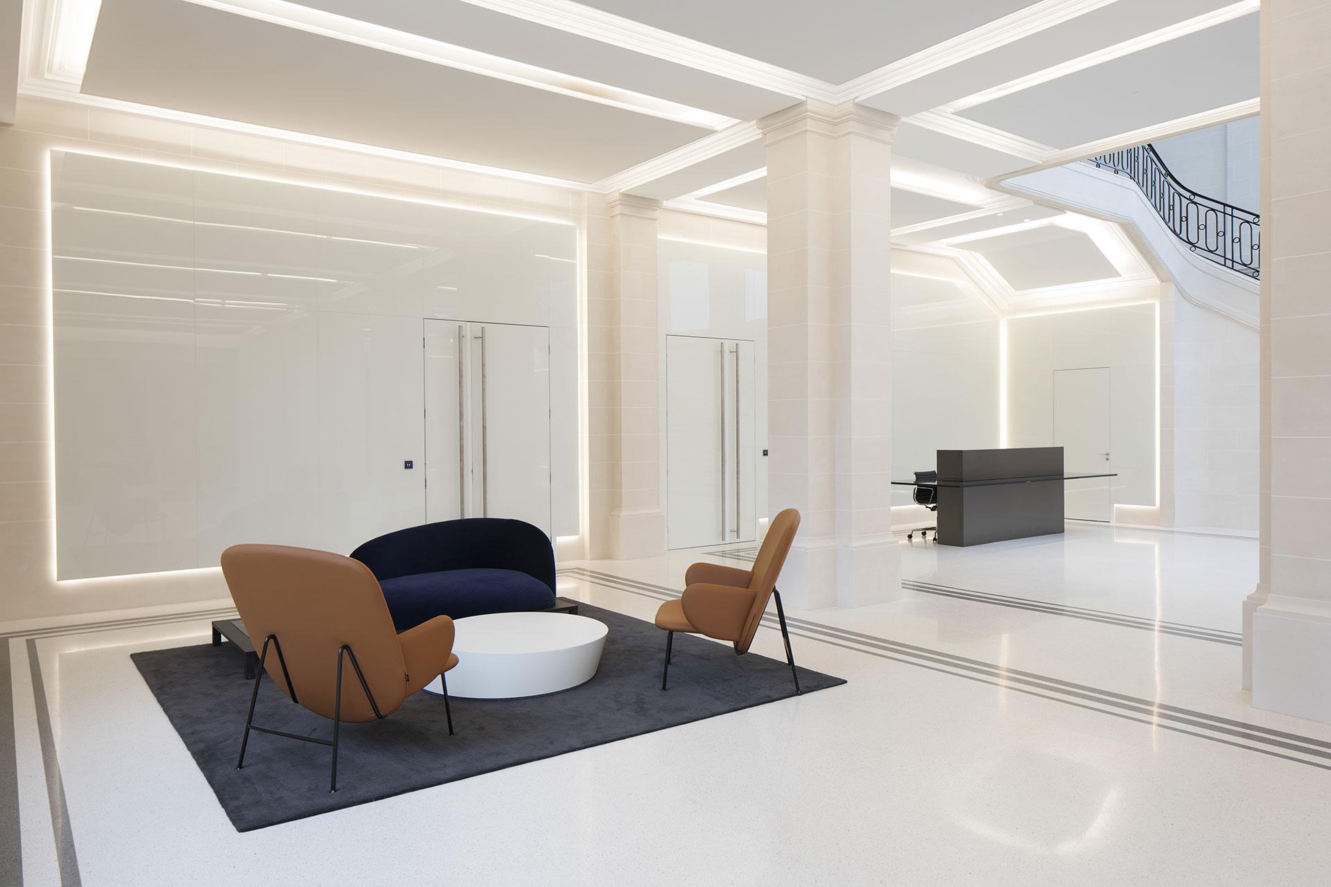 saa-architectes_bureaux_renault_boulogne13