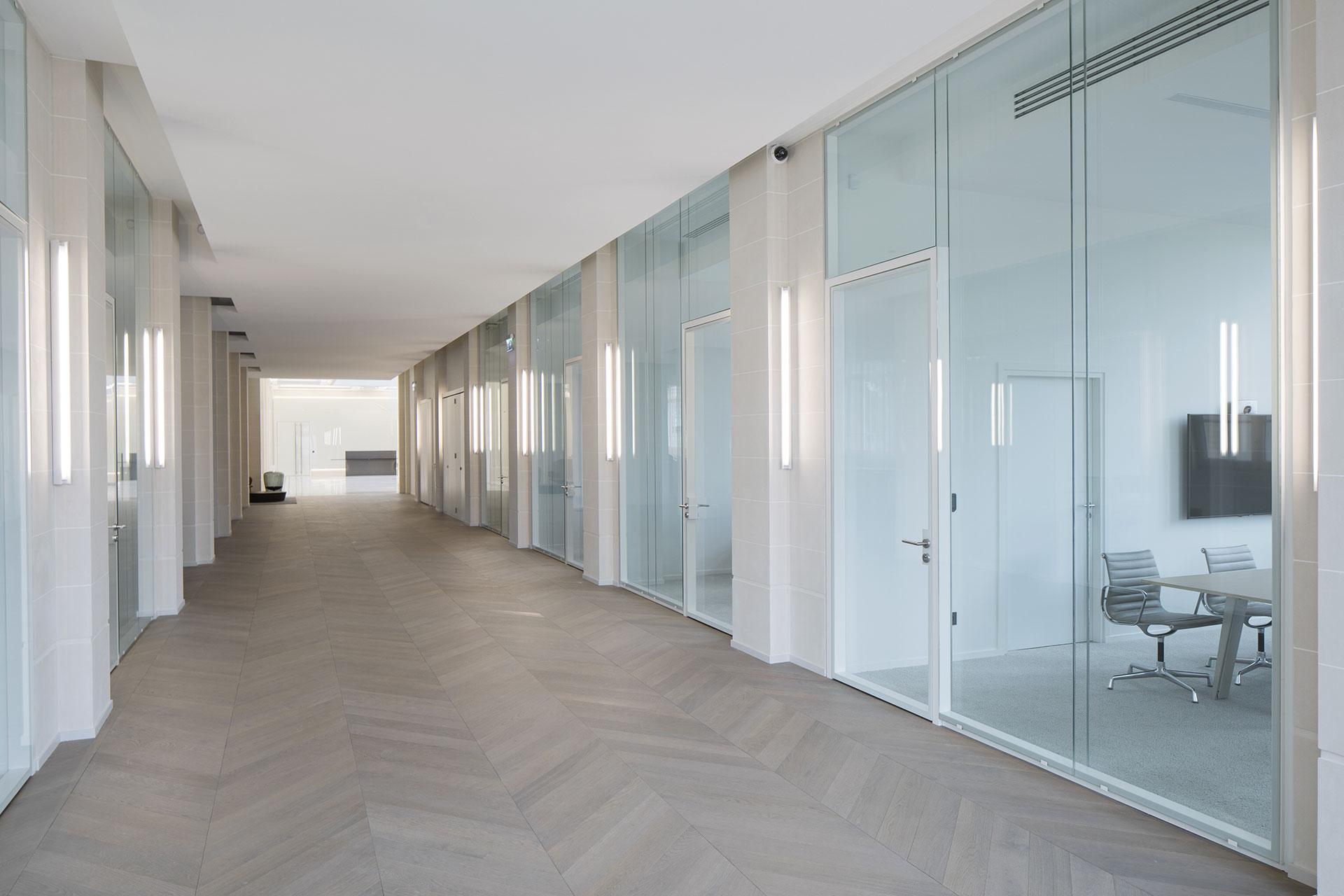 saa-architectes_bureaux_renault_boulogne14