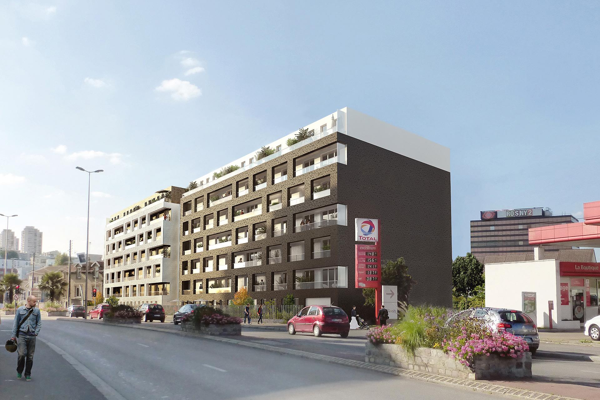 saa-architectes_logements_gabrielperi_rosnysousbois