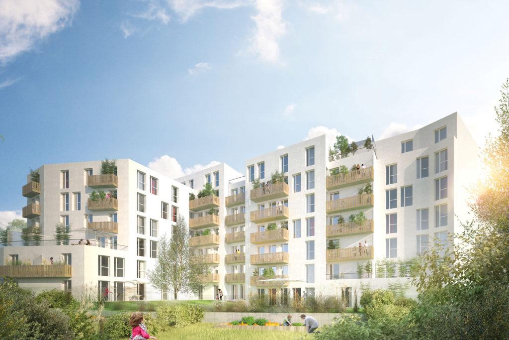 saa-architectes_logements_gabrielperi_rosnysousbois02