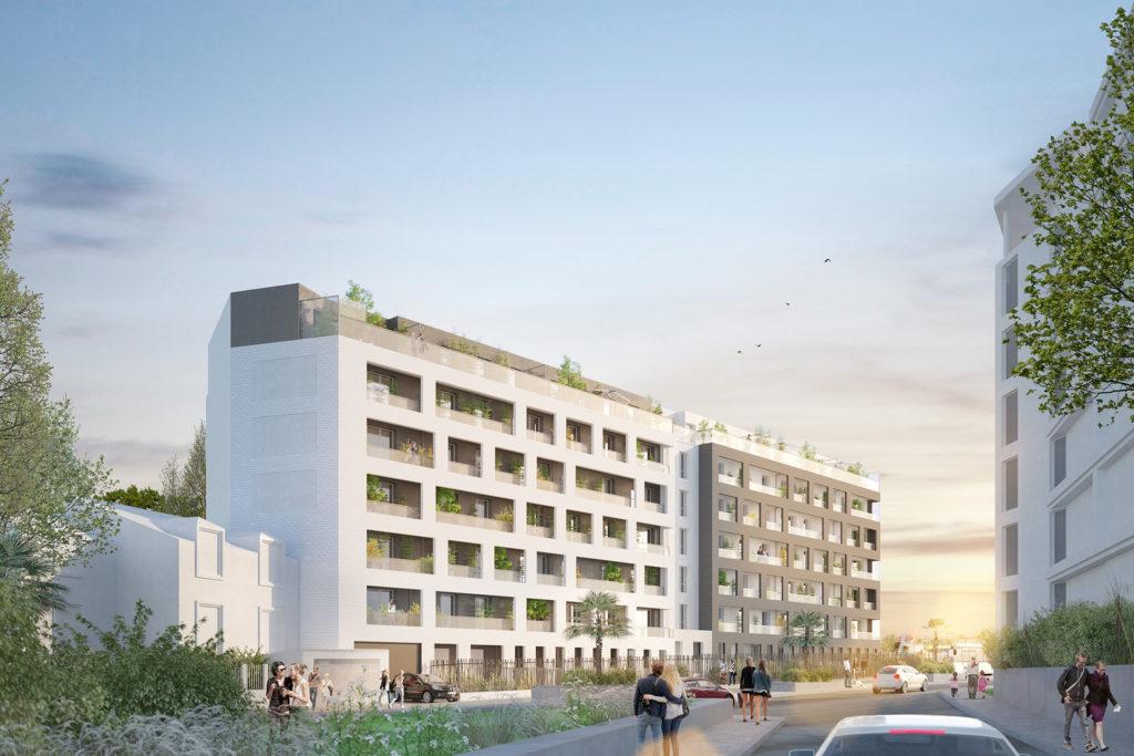 saa-architectes_logements_gabrielperi_rosnysousbois03