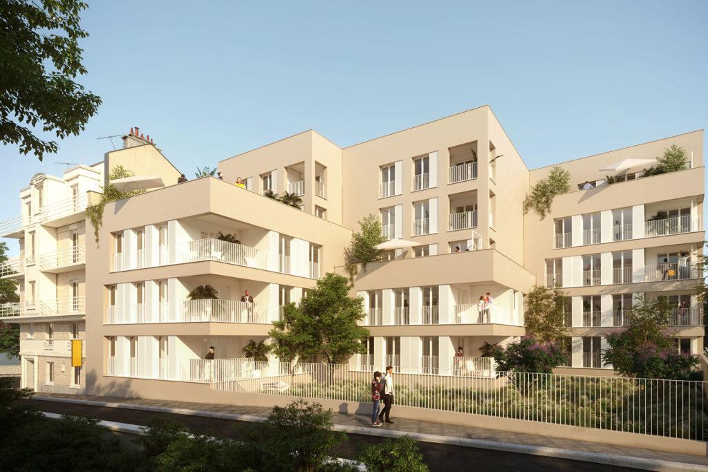 saa-architectes_logements_lescarrieres_fontenaysousbois02